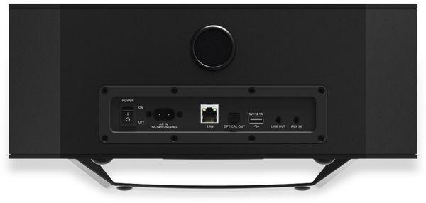 Internetradio HAMA IR150MBT - Produktbild 6