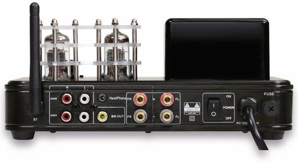 Verstärker DYNAVOX VR-400 - Produktbild 4