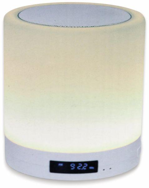 Bluetooth Lautsprecher, Blaupunkt, BTL110 - Produktbild 3