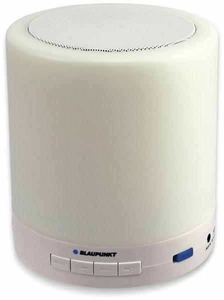 Bluetooth Lautsprecher, Blaupunkt, BTL 100