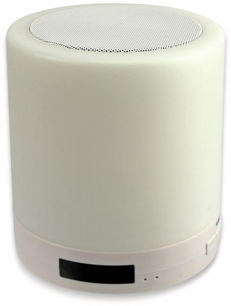 Bluetooth Lautsprecher, Blaupunkt, BTL 100 - Produktbild 2