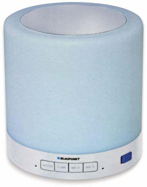 Bluetooth Lautsprecher, Blaupunkt, BTL 100 - Produktbild 3