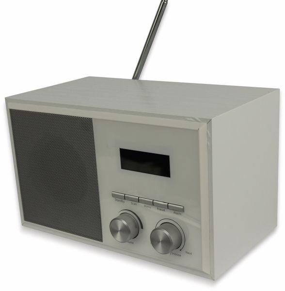UKW-Nostalgieradio, NR684 - Produktbild 2