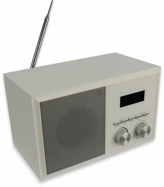 UKW-Nostalgieradio, NR684 - Produktbild 3