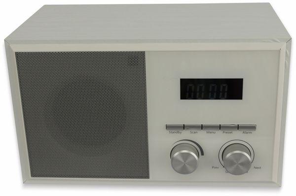 UKW-Nostalgieradio, NR684 - Produktbild 5