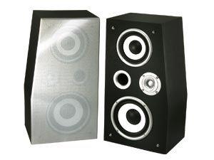 Lautsprecherboxen SYSTEME SON - Produktbild 1