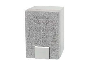 Lautsprecherbox 378.901.3