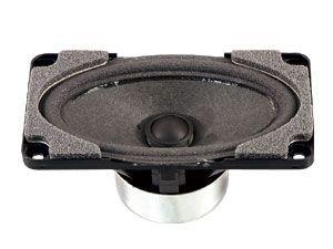 Breitband-Lautsprecher LPB 713/19/65