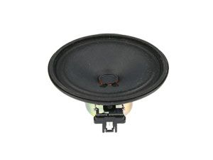 Breitband-Lautsprecher 1914404361