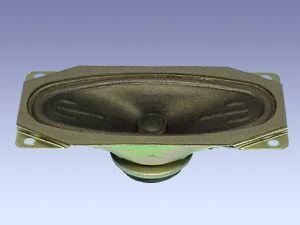 Breitband-Lautsprecher PBLO 815