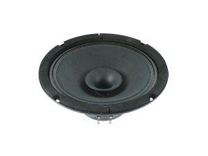Breitband-Lautsprecher WESTRA SF-180-501
