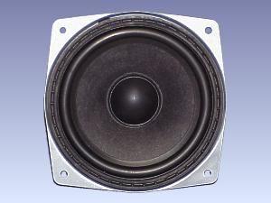 Breitband-Lautsprecher LPB 128