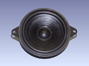 Breitband-Lautsprecher LPB 100