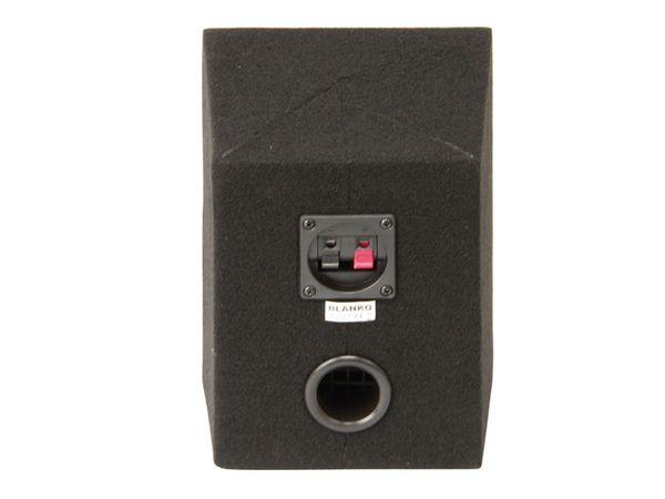 Lautsprecher-Boxen McGee SB 2000 - Produktbild 2