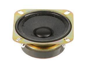 Hochton-Lautsprecher CT57F05(T)-0
