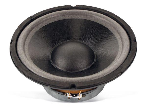 HiFi-Bass KENFORD