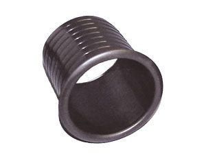 Bassreflexrohr, 100 mm