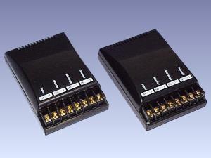 3-Wege-Frequenzweiche CR021