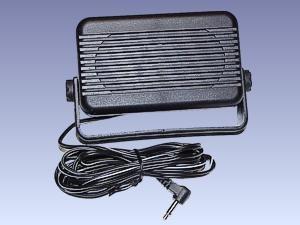 Lautsprecherbox Nokia HFS-6