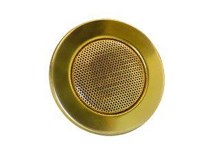 Decken-Einbau-Lautsprecher