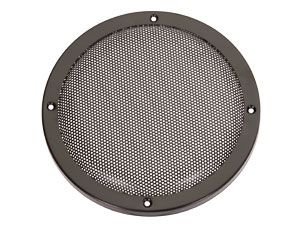 Lautsprecher-Schutzgitter