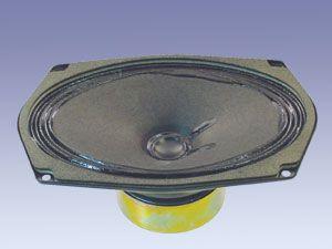 Breitband-Lautsprecher 1917601902
