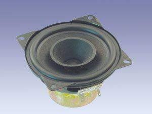 Breitband-Lautsprecher 1914411161