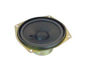 Tiefton-Lautsprecher 69963096