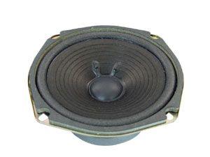Tiefton-Lautsprecher 69963100