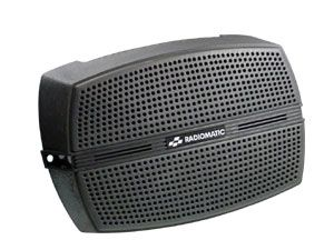 Aufbau-Lautsprecher Audax