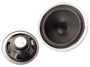 Tiefton-Lautsprecher TTR227-70F2-CNH