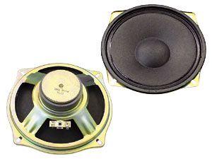 Tief-/Mittelton-Lautsprecher 69963012K