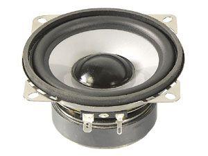 MASTER Audio YDF602-31-W