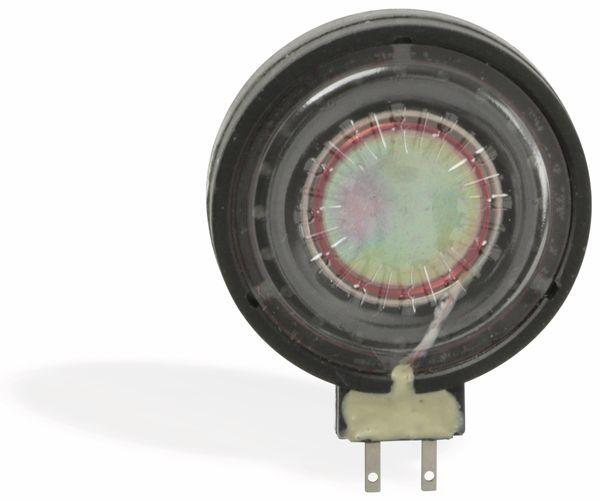 Kleinlautsprecher 08003 - Produktbild 2