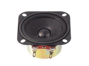 Breitband-Lautsprecher BF-57-105