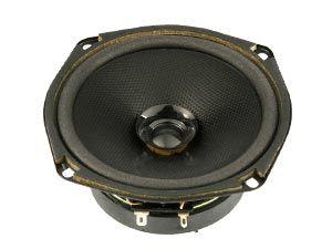 Breitband-Lautsprecher BOTS 120-100D