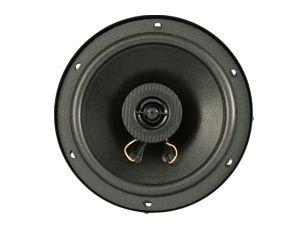 Koaxial-Lautsprecher Bots 160-100T