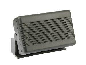 Lautsprecherbox LSP-095-015-04