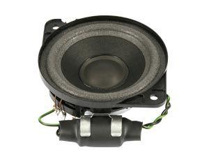 Breitband-Lautsprecher 2208201302