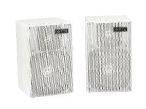 Lautsprecherboxen FTG-75W-W