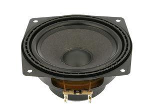 Breitband-Lautsprecher L5149123A