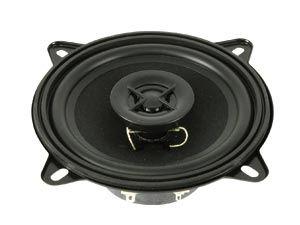 Breitband-Lautsprecher WESTRA CK-130-544