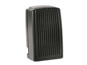 Lautsprecher PEIKER KL3 - Produktbild 1