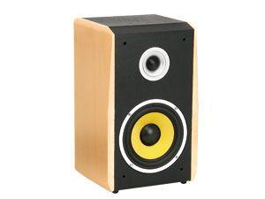 Bassreflex-Lautsprecherboxen DYNAVOX TG-1000B-E - Produktbild 2