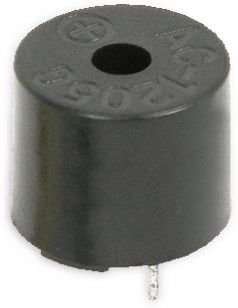 Magnetischer Schallwandler AC-1205G