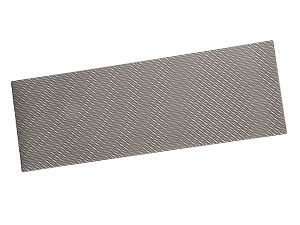 Lautsprecher-Schutzgitter, 580x203 mm
