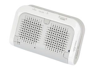 Bluetooth Multifunktions-Lautsprecher HAMA MB150 - Produktbild 1