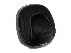 Autolautsprecherset NAIKO SP-1750, 150 W - Produktbild 1