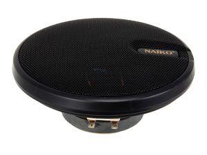 Autolautsprecherset NAIKO SP-1601, 120 W - Produktbild 1