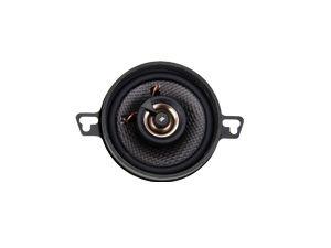 Autolautsprecherset JBL GT0302, 60 W, 2 Stück - Produktbild 1